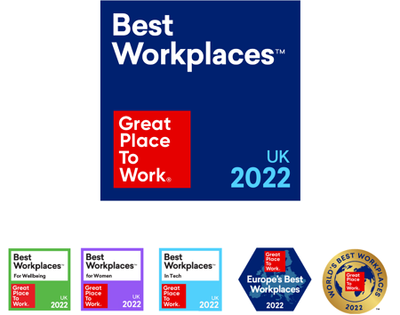 2022-best-workplaces-logos-block-gate