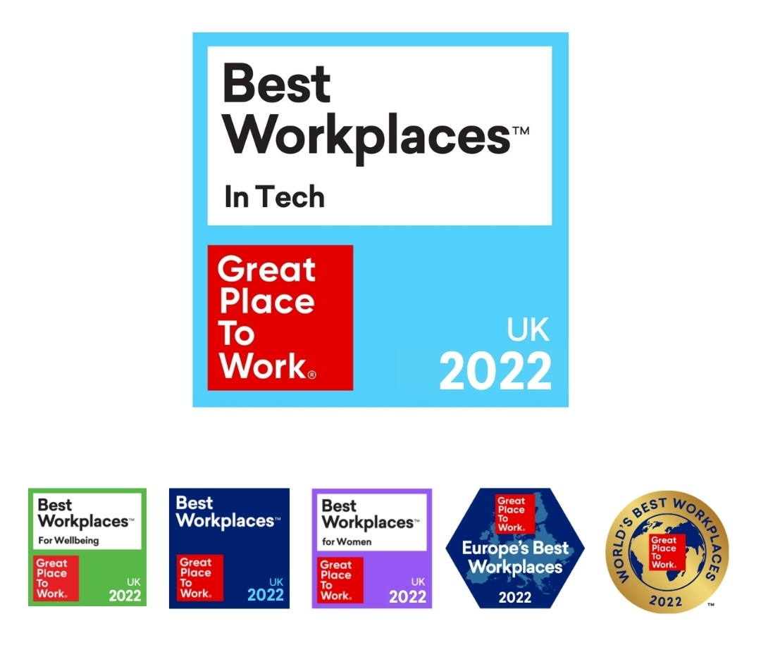 2022-uk-best-workplaces-logos-employer-recognition