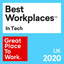 Best_Workplaces_UK_RGB_2020 TECH