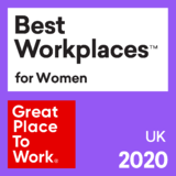 Best_Workplaces_UK_RGB_2020 WOMEN