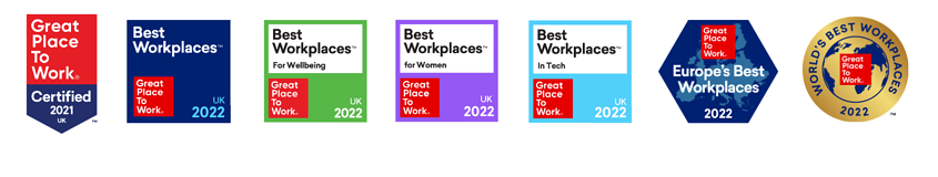 best-workplaces-2022-logos-for-website