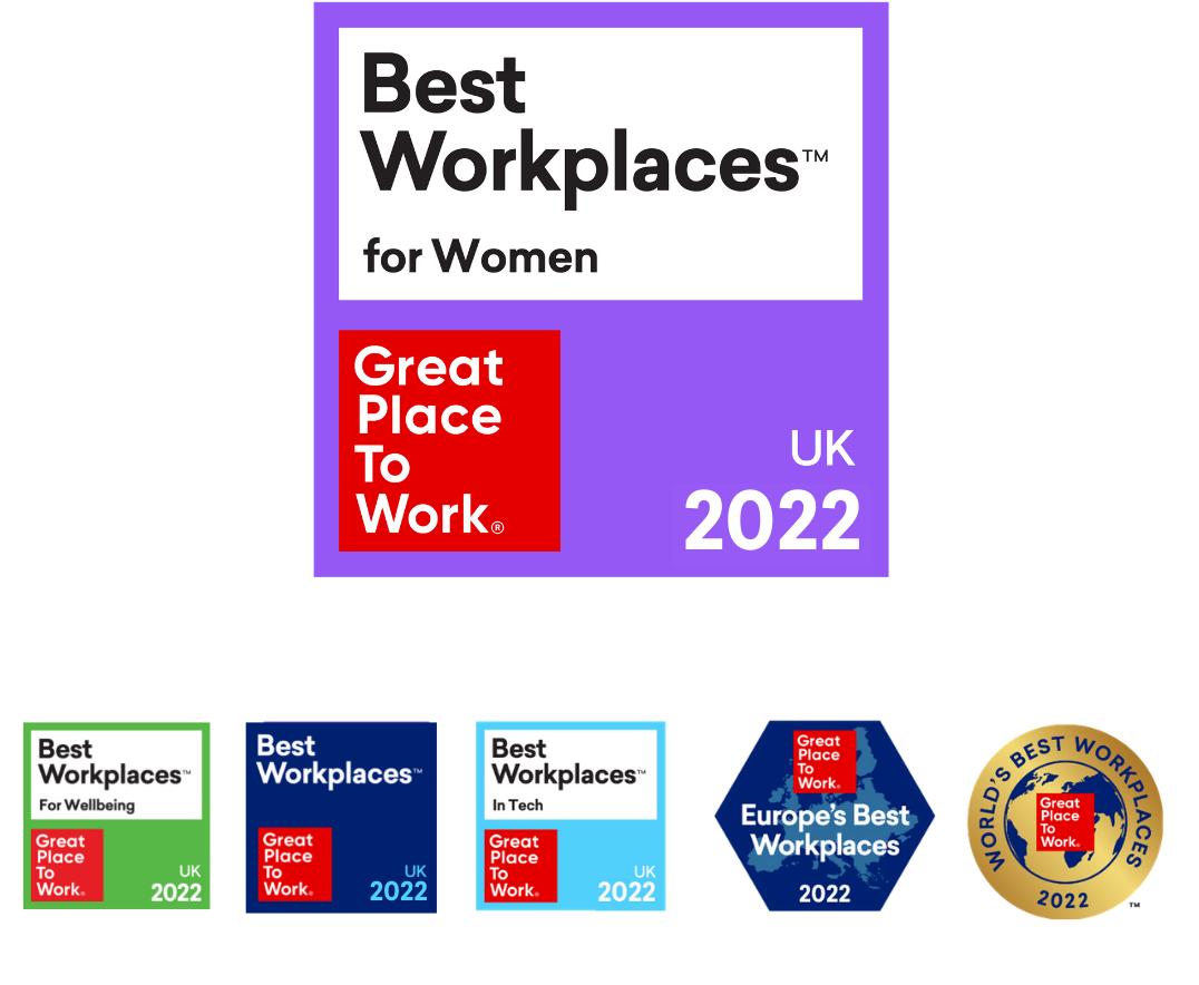 logos-2022-block-bww-publication-gate