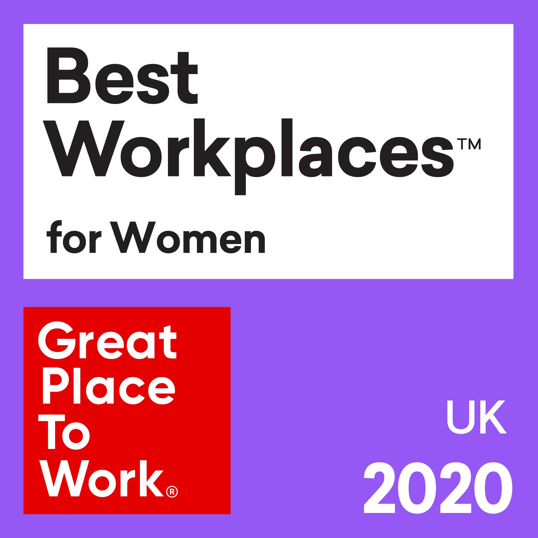 Best_Workplaces_UK_RGB_2020 WOMEN
