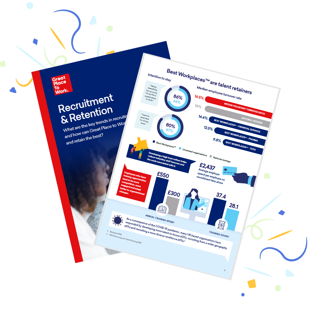 recruitment-retention-2021-report-gptw-uk-for-download-form